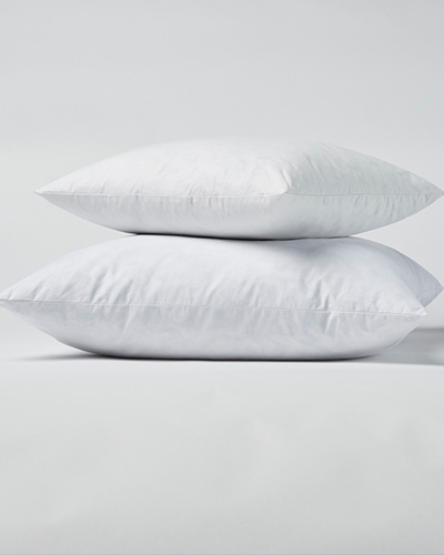 decorative pillows are a great accent to any room or bedding our pillow inserts are crafted with knifeedge for quality you can