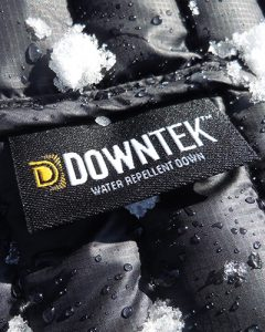 Downtek_Edit