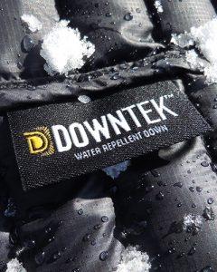 Downtek_Edit
